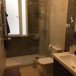 Redeforlar Reformas de baños en Madrid