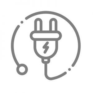 Redeforlar-reformas-integrales-Madrid-ELECTRICIDAD
