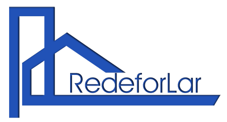 Redeforlar Reformas Integrales Madrid