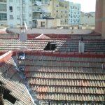 Rehabilitacion Edificios en Madrid Detalle de Tejados 01